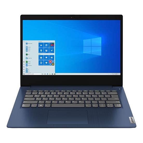 Prenosnik Lenovo IdeaPad 3 R5 / 8GB / 256GB SSD / 14″